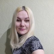 Валентина 31 Новокузнецк