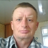 Андрей, 54, г.Верхний Уфалей