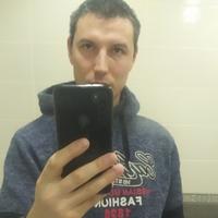 Виктор, 29 лет, Близнецы, Нижний Новгород