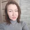 Тома Бородина, 29, г.Копейск