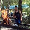 Vardan, 27, г.Yerevan