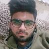 bunnnyyy, 24, г.Лахор