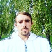 Александр 28 Звенигород