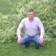 Денис, 37, г.Ставрополь