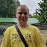 Олег, 37, г.Великий Новгород (Новгород)