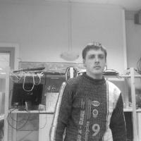 иван, 36 лет, Водолей, Дмитров
