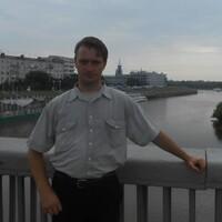 Вадим, 48 лет, Козерог, Крутиха