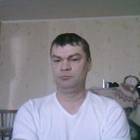 таир абдуллаев, 50 лет, Телец, Темиртау