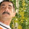 Борис, 64, г.Кунашак