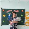 Мария, 51, г.Каратузское