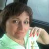 Elena, 43, Rovenki