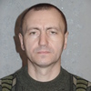 ДМИТРИЙ, 48, г.Прокопьевск