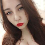 Lucky Fox 19 Хабаровск