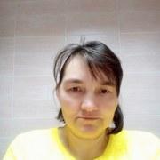 Оксана, 45, г.Арсеньев
