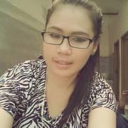 Meryani, 36, г.Джакарта