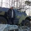 Руслан, 38, г.Ревда