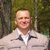 Андрей, 52, г.Великий Новгород (Новгород)