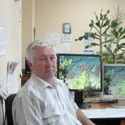 Юрий, 69, г.Батайск