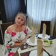 Марина 46 лет (Рак) Георгиевск