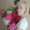 Лера, 34, г.Нижнекамск