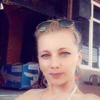 Елена, 35 лет, Рыбы, Ростов-на-Дону