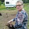 алевтина, 55, г.Сердобск