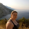 Таня, 29, г.Прага