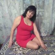Екатерина, 30, г.Кемерово