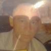 valeriy duev, 43, Golyshmanovo