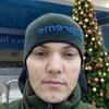 хурсанд, 29, г.Нижнекамск
