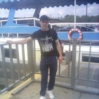 Денис, 34 года, Дева, Москва