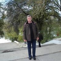 Александр, 59 лет, Дева, Ставрополь