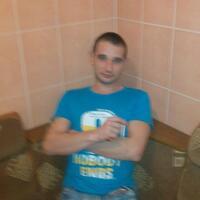 Андрей, 32 года, Телец, Уссурийск
