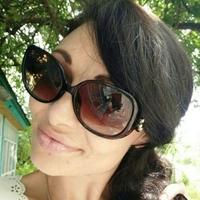 тина, 28 лет, Лев, Киев