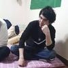Maxmud, 30, г.Сеул
