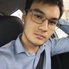 Olzhas Suleiman, 30, г.Астана
