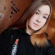 Елена, 19, г.Чита