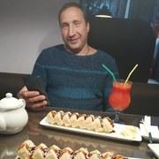 Сергей 50 Пенза