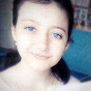 Виктория, 18, г.Зимовники