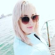 Карамелька 28 лет (Рыбы) Новороссийск