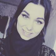 Ника 27 лет (Овен) Павлодар