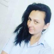 Ольга, 36, г.Курагино