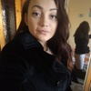 Валерия, 20, г.Запорожье