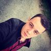 Алексей, 24, г.Ачинск