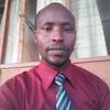 Jonh, 32, г.Найроби