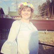 Оксана, 45, г.Барнаул