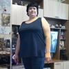 Светлана♡, 49, г.Курган