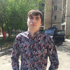 Oleg, 22, г.Кокшетау