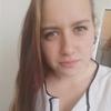Анастасия, 20, г.Пласт