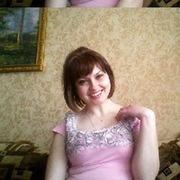 Лена, 25, г.Богородицк